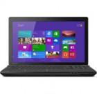 ASUS Intel i7 3537 Laptop