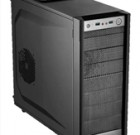 Pro Gamer-AMD RYZEN5 1600