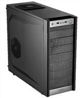 Pro Gamer-Intel Core i7-7700K
