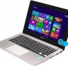 ASUS Intel i3 3217 Laptop