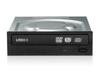 LG 24x SATA Internal DVD-RW Burner