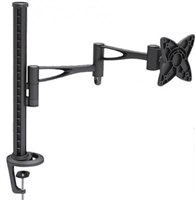 "Astrotek arm Fit most 13″""-27″"" LCD monitors"