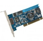 IDE-SATA PCI card