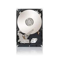 Seagate Barracuda 4TB Hard Disk Drive