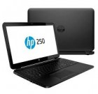 HP G2 250 Intel i3 Laptop