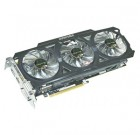Gigabyte 2GB GTX760 PCI-E Graphics Card