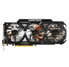 Gigabyte 4GB GTX760 PCI-E Graphics Card