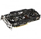 Gigabyte 3GB GTX780 PCI-E Graphics Card