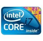 Intel i7-5820K Core i7 CPU