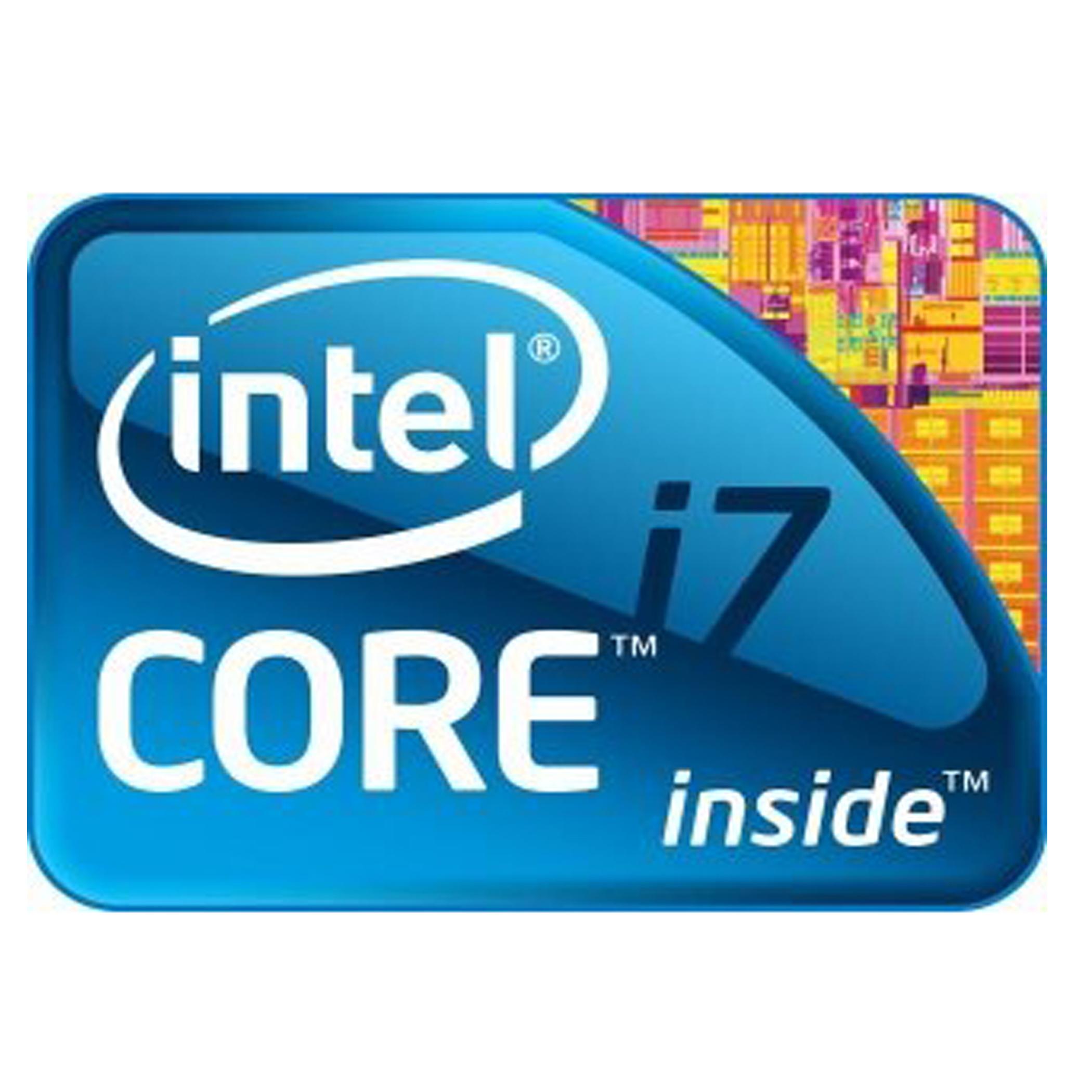 Intel i7-4790K Core i7...