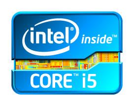 Intel i5-4460 Core i5 Processor