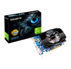 Gigabyte 2GB GT730 PCI-E Graphics Card