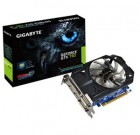 Gigabyte 2GB GTX750 PCI-E Graphics Card
