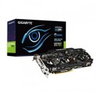 Gigabyte 3GB GTX780Ti PCI-E Graphics Card