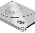 Intel 480GB SSD 730 Series
