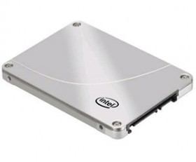 Intel 180GB SSD 530 Series