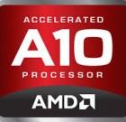 AMD A10-7700K Quad Core APU BLACK EDITION