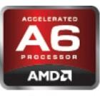 AMD A8-7600 4-Core APU