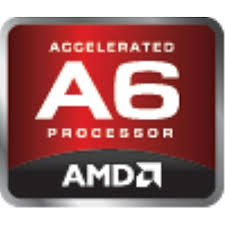 AMD A8-7600 4-Core APU