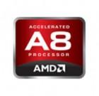AMD A8-7650K APU