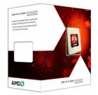 AMD FX-9370 8 Core CPU