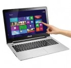 ASUS i5 VivoBook Touch Laptop