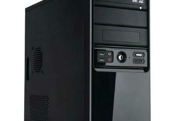 New Tower/ Desktop