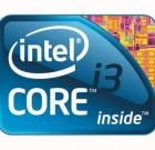 Intel i3-4160 Core i3 Processor