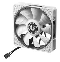 BitFenix Spectre Pro (White) PWM Case Fan