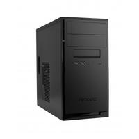 Antec NSK-3100-U3 Micro ATX/Mini-ITX Case