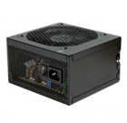 "550W ""Antec VP"" Strictly Power Supply"