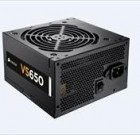 "650W ""Corsair"" VS650 ATX Power Supply"