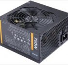 "700W ""Antec VP"" Strictly Power Supply"