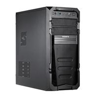 Gigabyte GZ-F PLUS 2 ATX Case