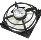 Arctic Cooling F8 PRO Case Fan