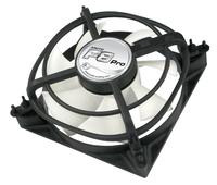 Arctic Cooling F8 PRO Case Fan