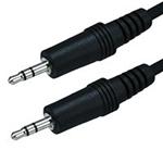 3.5 ST Plug – 3.5 ST Plug 2M