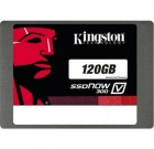 120GB SSDNow V300 SOLID STATE DRIVE