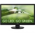Viewsonic VA2046A 20″ LED Monitor