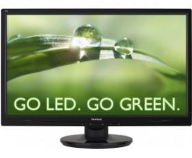 Viewsonic VA2249S 21.5″ IPS LED Monitor