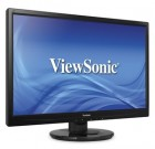 Viewsonic VA2446M 23.6″LED Monitor