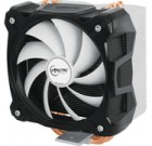 Arctic Cooling Freezer A30 CPU cooler