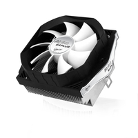 Arctic Cooling Alpine 64 Plus CPU cooler