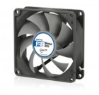 Arctic Cooling F8 PWM CO Case Fan