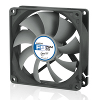 Arctic Cooling F9 PWM CO Case Fan