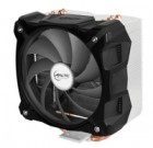 Arctic Cooling Freezer i30 CO Enthusiast-grade CPU Cooler