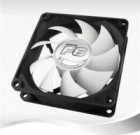 Arctic Cooling F8 Case Fan