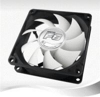 Arctic Cooling F8 Case Fan