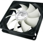 Arctic Cooling F9 Case Fan
