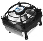 Arctic Cooling, Alpine 11 PRO Rev 2 CPU cooler